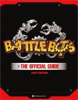 BattleBots the Official Guide
