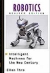 Intelligent Machines